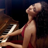 Alicia Keys - Try Sleeping With A Broken Heart アリシア・キーズ「トライ・スリープ・ウィズ・ア・ブローケン・ハート」