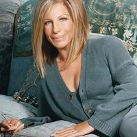 Barbra Streisand & Barry Gibb - Guilty バーブラ・ストライサンド&バリー・ギブ「ギルティ」
