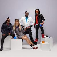 The Black Eyed Peas - Rock That Body ブラック・アイド・ピーズ「ロック・ザット・ボディ」