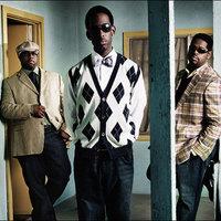 Boyz II Men - 4 Seasons Of Loneliness ボーイズIIメン「シーズンズ・オブ・ロンリネス」