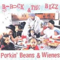 B-Rock and The Bizz - My Baby Daddy Bロック & ザ・ビズ「マイ・ベイビー・ダディー」