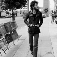 Bruce Springsteen - We Take Care Of Our Own ブルース・スプリングスティーン「ウィ・テイク・ケア・オブ・アワ・オウン」