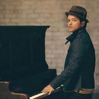 Bruno Mars - Locked Out Of Heaven ブルーノ・マーズ「ロックド・アウト・オブ・へヴン」