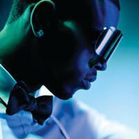 Chris Brown - Yeah 3X クリス・ブラウン「イェー・3X」