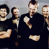 Coldplay - Clocks コールドプレイ「クロックス」