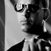 Daddy Yankee - Rompe ダディー・ヤンキー「ロンペ」