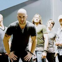 Daughtry - Crawling Back To You ドートリー「クローリング・バック・トゥ・ユー」