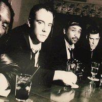 Dave Matthews Band - The Space Between デイヴ・マシューズ・バンド「ザ・スペース・ビトウィーン」