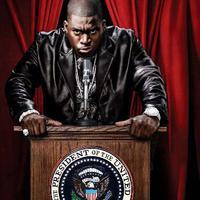 David Banner feat. Chris Brown - Get Like Me デヴィッド・バナー ft.クリス・ブラウン「ゲット・ライク・ミー」