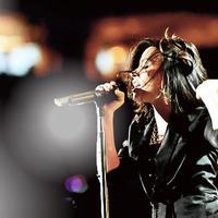Demi Lovato - Made In The USA デミ・ロヴァート「メイド・イン・ザ・USA」
