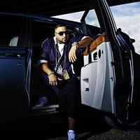 DJ Khaled feat. T-Pain, Ludacris, Snoop Dogg & Rick Ross - All I Do Is Win DJ キャレド ft リュダクリス,リック・ロス,T-ペイン&スヌープ・ドッグ「オール・アイ・ドゥ・イズ・ウィン」