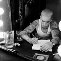Eminem - Lose Yourself エミネム「ルーズ・ユアセルフ」