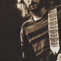 Eric Clapton - Tulsa Time エリック・クラプトン「タルサ・タイム」