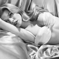 Fergie feat. Ludacris - Glamorous ファーギーft.リュダクリス「グラマラス」
