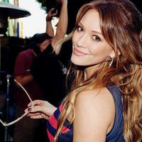 Hilary Duff - With Love ヒラリー・ダフ「ウィズ・ラブ」