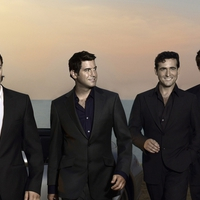 Il divo toni braxton the time of our lives - Il divo meaning ...