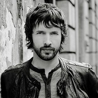 James Blunt - Stay The Night ジェイムス・ブラント「ステイ・ザ・ナイト」