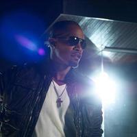 Jamie Foxx feat. Ludacris - Unpredictable ジェイミー・フォックス ft. リュダクリス「アンプレディクタブル」