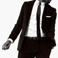 Kanye West Jay-Z Big Sean - Clique カニエ・ウェストft.ジェイ・ジー、ビッグ・ショーン「クリーク」