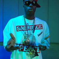 Kardinal Offishall ft. Akon - Dangerous カーディナル・オフィシャル ft. エイコン「デンジャラス」