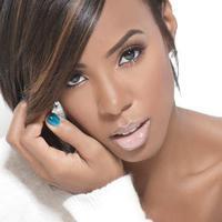 Kelly Rowland feat. Lil Wayne - Motivation ケリー・ローランドft.リル・ウェイン「モチベーション」