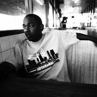 Kendrick Lamar - Swimming Pools (Drank) ケンドリック・ラマー「スウィミング・プールズ (ドランク)」