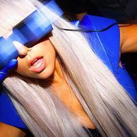 Lady GaGa feat. Space Cowboy - Christmas Tree レディー・ガガft.スペース・カウボーイ「クリスマス・ツリー」
