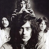 Led Zeppelin - Stairway To Heaven レッド・ツェッペリン「天国への階段」