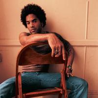Lenny Kravitz - Rock & Roll Is Dead レニー・クラヴィッツ「ロックンロール・イズ・デッド」