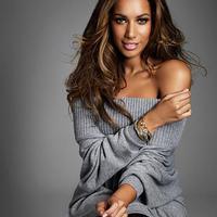 Leona Lewis & Avicii - Collide レオナ・ルイス&アヴィーチー「コライド」