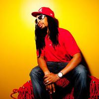 Lil Jon & The East Side Boyz feat. Usher & Ludacris - Lovers & Friends リル・ジョン「ラヴァーズ&フレンズ」