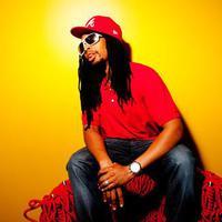 Lil Jon feat. E-40 & Sean Paul Of The YoungBloodZ - Snap Yo Fingers リル・ジョンft.E40・ショーン・ポール・オブ・ヤング・ブラッズ「スナップ・ヨー・フィンガーズ」