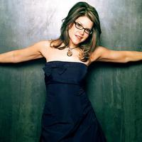 Lisa Loeb - Stay (I Missed You) リサ・ローブ「ステイ」