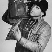 LL Cool J - Luv U Better エルエル・クール・ジェイ「ラヴ・ユー・ベター」