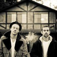 Macklemore & Ryan Lewis feat. Ray Dalton - Can't Hold Us マックルモア&ライアン・ルイスft.レイ・ダルトン「キャント・ホールド・アス」