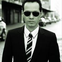 Marc Anthony - You Sang To Me マーク・アンソニー「ユー・サング・トゥ・ミー」