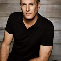 Michael Bolton - How Am I Supposed To Live Without You マイケル・ボルトン「ウイズアウト・ユー」