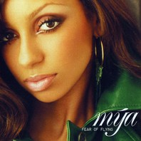 Mya - Case Of The Ex (Whatcha Gonna Do) マイア「ケイス・オブ・ザ・エックス」