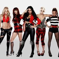 Pussycat Dolls feat. Busta Rhymes - Don't Cha プッシーキャット・ドールズft.バスタ・ライムス「ドン・チャ」