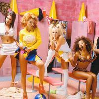 Spice Girls - 2 Become 1 スパイス・ガールズ「トゥー・ビカム・ワン」