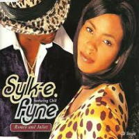 Sylk-E Fyne
