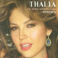 Thalia feat. Fat Joe - I Want You タリア「アイ・ウォント・ユー」