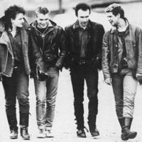 U2 - Window In The Skies U2「ウィンドウズ・イン・ザ・スカイズ」