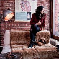 Vanessa Carlton - A Thousand Miles ヴァネッサ・カールトン「サウザンド・マイルズ」