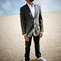 Wyclef Jean feat. Akon, Lil Wayne & Niia - Sweetest Girl (Dollar Bill) ワイクリフ・ジョンfeat.エイコン、リル・ウェイン「スウィーテスト・ガール(ダラー・ビル)」