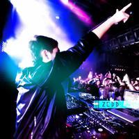 Zedd feat. Matthew Koma - Spectrum ゼッドft.マシュー・コーマ「スペクトラム」